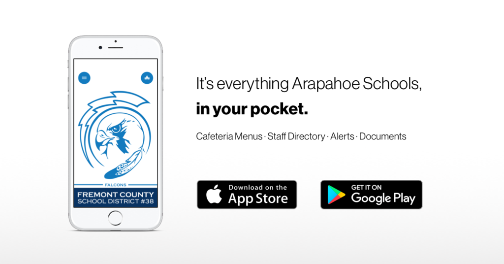Arapahoe Schools App Download